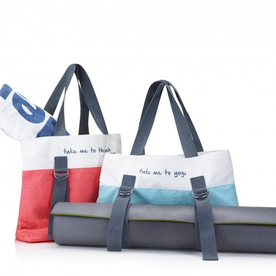 fe3527a9a0e2 Free Dermalogica Summer Tote Bag